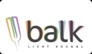 balk_logo