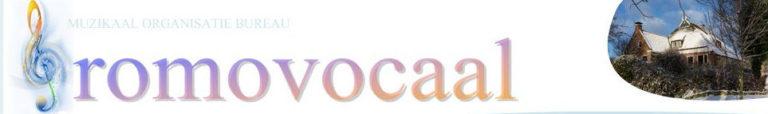 logo-promovocaal-768x114