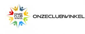 logo-clubwinkel-270x108