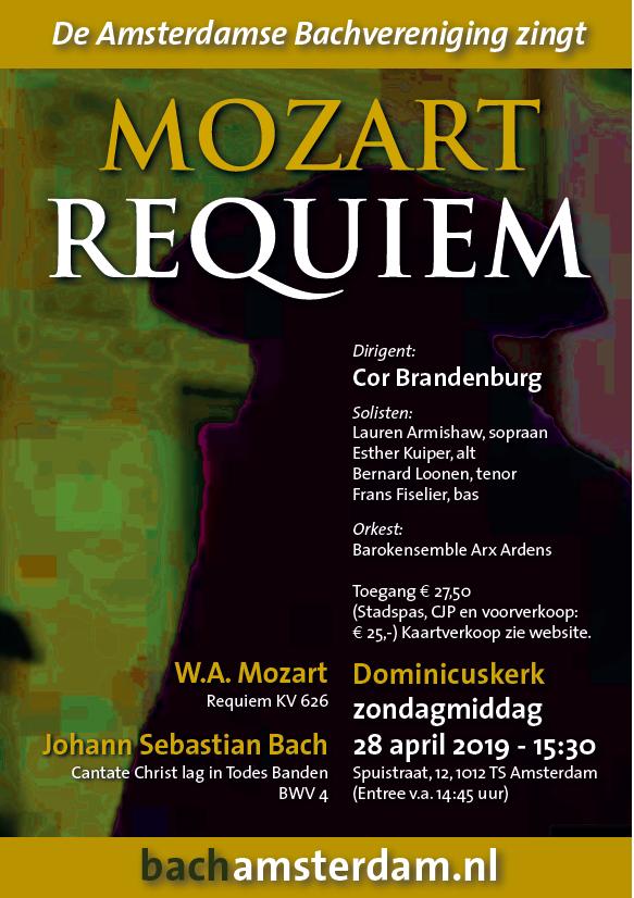 flyer-Mozart