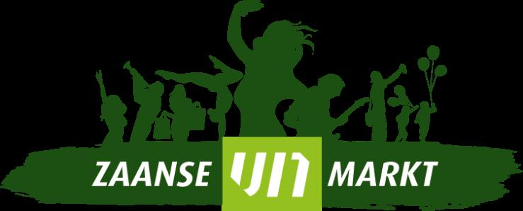 zaanse-uitmarkt-logo-2019