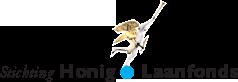 honig_laan_fonds_logo