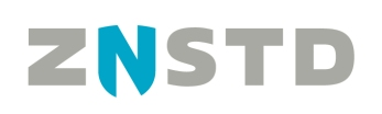 Logo_Zaanstad